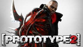 Prototype 2 &#8211; White Background